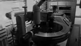 Franz Ferdinand - Turn It On (Mastering the record)