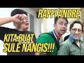 Download Lagu RAFFI & ANDRE BALAS DENDAM  BUAT NGEPR4NK SULE‼️ GANTI RUGI RR 15 MILYAR!! RIZKY FEBIAN BINGUNG! Mp3 Free