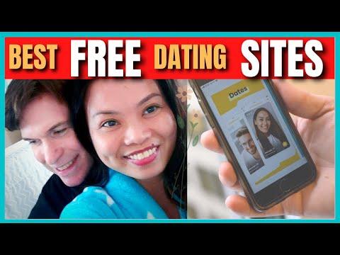 Nesset dating site