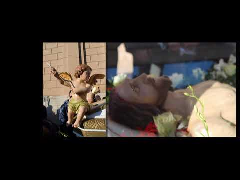 ALIA OGGI E IERI, video realizzato dall`Associazione IT ALIA GENTE E TERRA DI SICILIA.