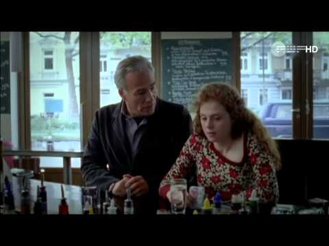 Das Medikament von der alkoholischen Abhängigkeit und dem Preis