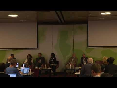 Al, Human Dignity & Inclusive Societies