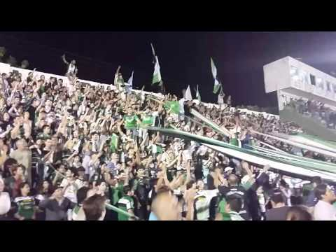 """""""Villa Mitre FIESTA 2"""" Barra: La Gloriosa • Club: Villa Mitre"""