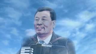 Асанкалый Керимбаев - Ак булуттар