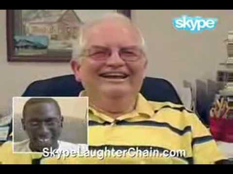 essayer de ne pas rire defi Essayez de ne pas rire, défi à celui qui ne rigole pas en regardant cette vidéo  essayer de ne pas rire steelorse 11 videos 210,511 views last updated on nov 23 ,.