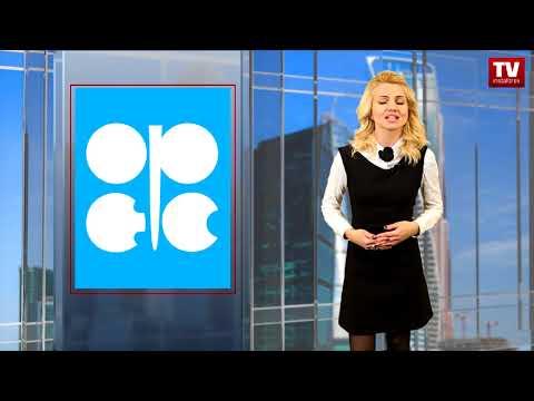 API Data Support Crude Prices
