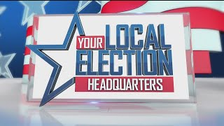 Tennessee Governor Debate Series: Democratic candidates (full video)