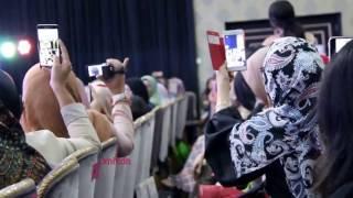 Romantic Journey  Ihsan Denada - dialog lucu tapi mengharukan