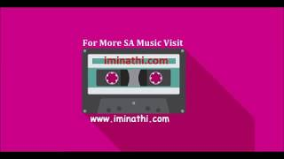 Kabza De Small – Tutu (Original Mix)