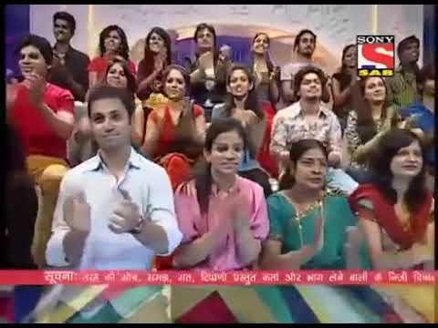 Download Waah Waah Kay Baat Hai Episode 10 Video 3GP Mp4 FLV