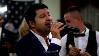 Ovidiu Rusu    Mi Ai Dat Foc La Inima, Video Edit 2017