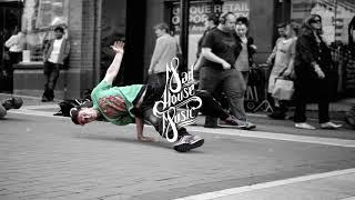A Mi Manera - Base De Rap Boom Bap / Boom Bap Instrumental