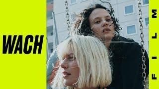 WACH | Der Film