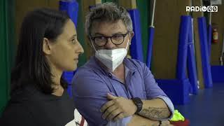 Polisportiva: Il 23 settembre Primo memorial 'Michele Perrini'