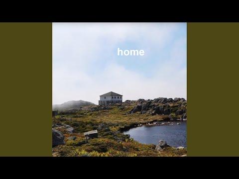 Home (Rudderless) (Song) by Charlton Pettus and Simon Steadman