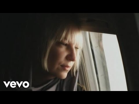 I'm In Here (2010) (Song) by Sia