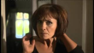 BBC Doctors Someone Like You (7th August 2015)