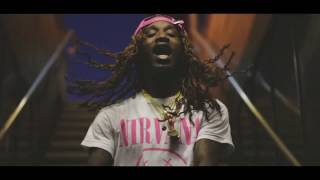 ChukkFresh - Married To The Game (Remix)   (Official Video)