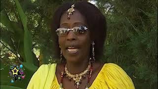 Témoignage Fatoumata Coulibaly FC