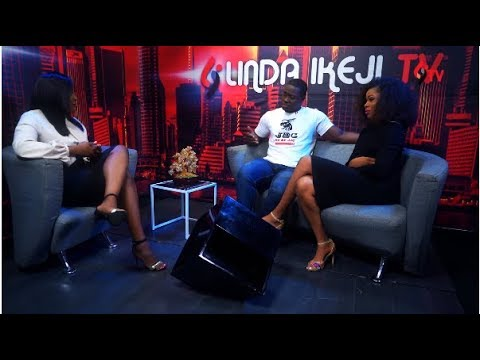 BBN 3 Evicted Housemates Bitto & Princess talk about their experiences & who they hope will win