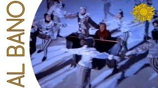 Al Bano - È la mia vita (video ufficiale)