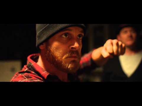 Cheap Thrills Trailer 2