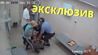 Беларусь. Милиция не по телевизору. НУ И НОВОСТИ! #44.2