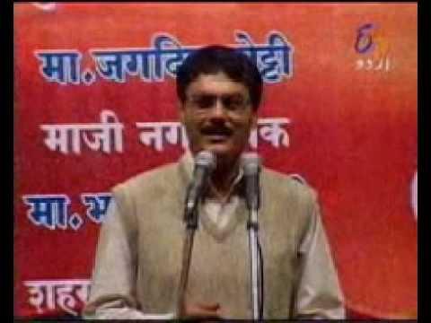 MANZAR BHOPALI (1)