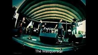 7 Days Away - The Masquerade