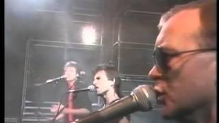 The Angels -  No Secrets