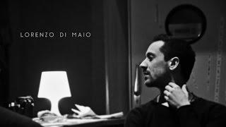 Lorenzo Di Maio - Black Rainbow - Teaser