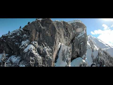 epic-long-range-fpv-mountain-surfing--i-did-not-fly-the-gap--would-you