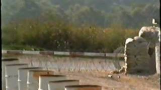 Operation Storm 1995 - Dvor - Danbat - 6 of 9