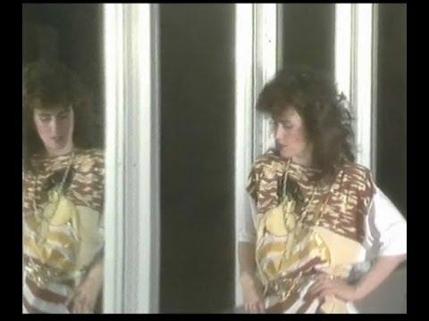 "Светлана Разина и гр.""Фея"" - ""Принцесса мечты"" 1989г"