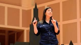 How to Prevent School Shootings | Jillian Peterson | TEDxHamlineUniversity