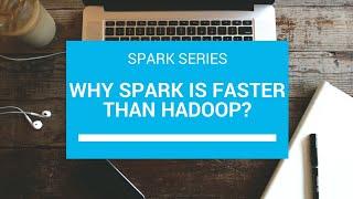 What is Dataframe   Dataframe API   Spark tutorial   Spark