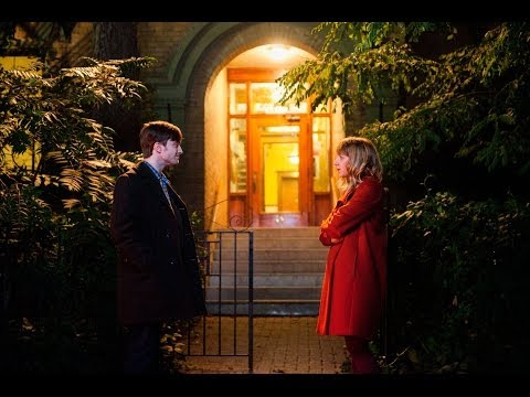 What If (Clip 'The Girl with a Boyfriend')