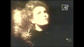 Darkness - In My Dreams (Nightmare Power Mix) (1995) Videoclip, Music Video