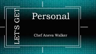 Let's Get Personal Episode 2