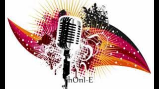 تحميل اغاني زهير فرنسيس - طلي يا قمر اليالي - أحلى زفة MP3