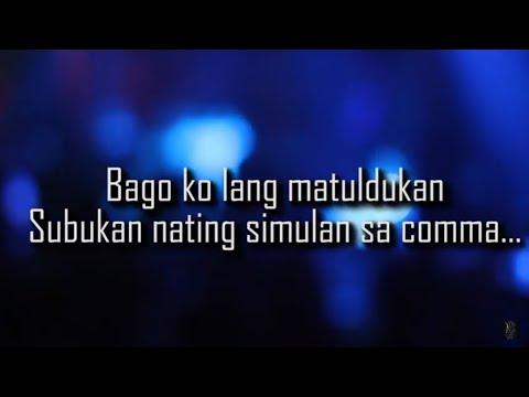 Ubo at mga lupon sa ilalim ng mga mata ng mga bata