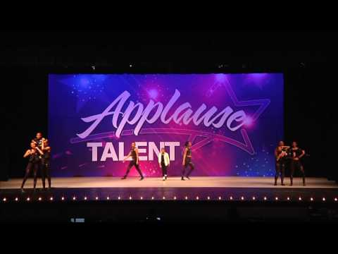 People's Choice // Remember the Time - Dance Plus [St.Louis, MO]