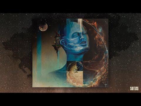 Música Babilônia Pt. 2