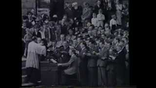 preview picture of video 'MAASTRICHT - 1920-1970: Maastricht Vroeger.'