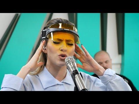 Lidia Buble – Uit de tine [Cover Mira] Video