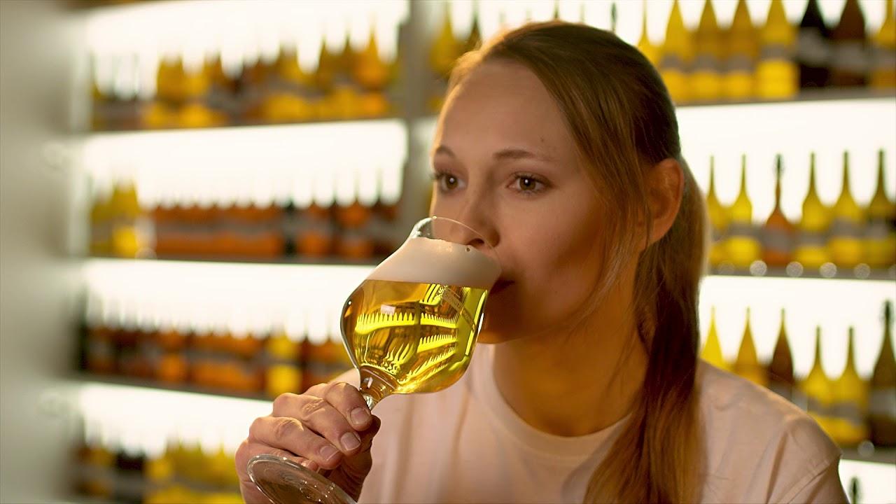 Firmenportrait Brauerei Schuetzengarten 2018