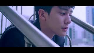 [Music Video] 정하준, 황도경 - 랄라스윗 '서울의 밤' M/V