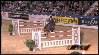 video of Monte Bellini