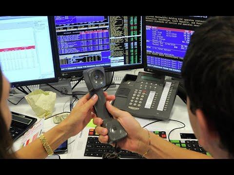 Forbes (США): российский рынок ценных бумаг продолжает бить рекорды. Forbes, США.