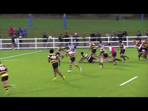 yorkshire-carnegie-academy-highlights-201819